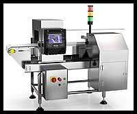Balanced Coil Technologies